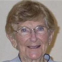 Rita Whitney