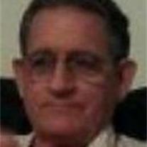 Michael Skrivanie