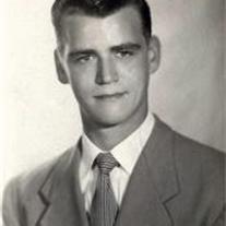 Carl Jervis