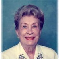 Elizabeth Rankin