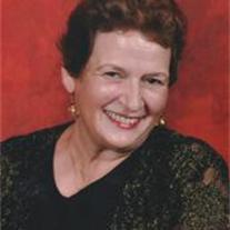 Rita Lisko