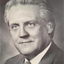 Roger Chell