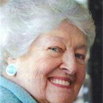 Marion Wilhelm