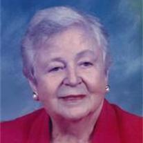 Edith Shelton