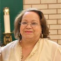 Maricela Serrano