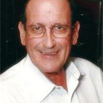 Arthur Bellerose