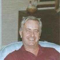 William Hartman,