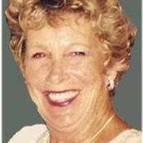 Maureen Zeller