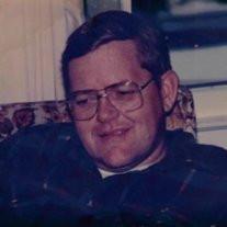 Richard Walter Novak Sr.