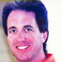 Jeffrey  Paul Bobbin