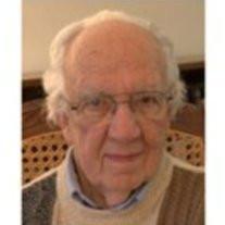 George K. Nichols
