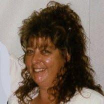 Janice Sue Gaddis