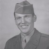 Rodney J. Gardner