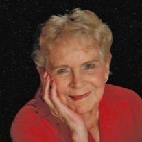 Barbara J. Hipsley