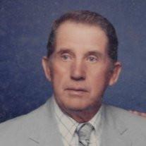 HAROLD D. REID
