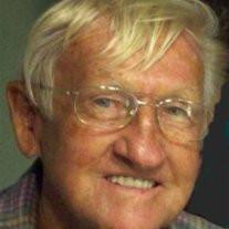 Eugene Lee  Jenkins