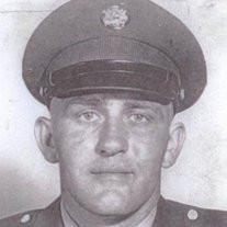 Bruce G. Coffin