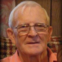 Jerry Faine Brewer