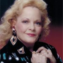 Sherry Stephens