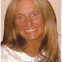 Valerie Miller