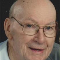Raymond Spears
