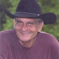 William Helm,