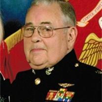 Willard Thomas
