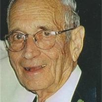 Frank Prochaska