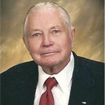 Hal Copeland,
