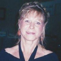 Sandra Jean  Roach Pope