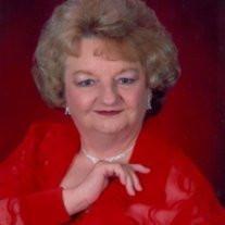 Elizabeth M. Hopkins