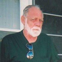Gerald C. Welch