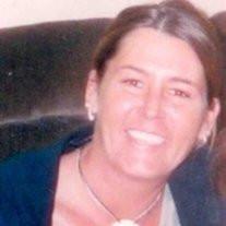 Miss Kristie  A. Fraser