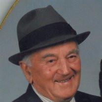 Raymond L. Blahut Sr.