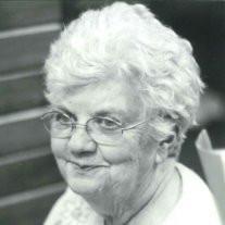 Elaine M.  Simonson