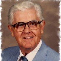 Paul L. Walker