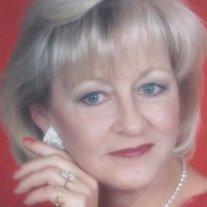 Barbara Anne Migliaro