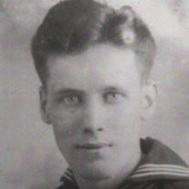 Thomas J. Anderson Sr.
