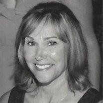 Joyce M. Noble