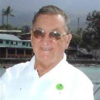 John W. DeBold Jr.