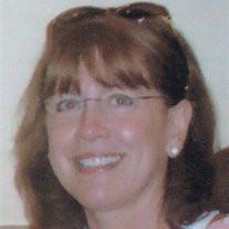 Jill Anne Avery