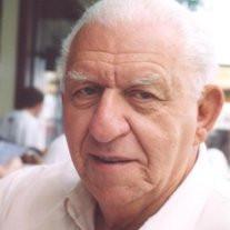 Frank J. Borrelli