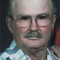 John Dugan