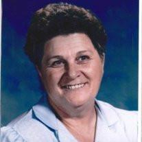 Abbie Ruth Del Nero