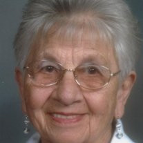 Loretta Libbert