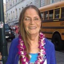 Pamela J. Phillips
