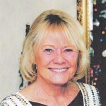 Sally Ann Kennedy