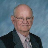 James Leroy King Sr.