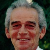 Edward J. Stuczynski Sr.