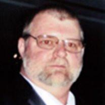 Eddie Payne
